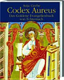 Codex aureus