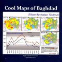 Cool Maps of Baghdad