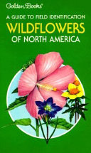 Wildflowers of North America