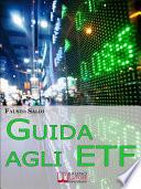 Guida agli ETF   Ebook italiano   Anteprima Gratis