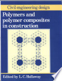 Designers Handbook To Eurocode 4 1 Design Of Composite Steel And Concrete Structures
