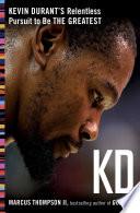 Book KD