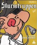 Sturmtruppen n° 2