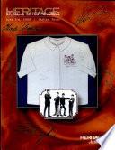Heritage Music   Entertainment Auction  7006