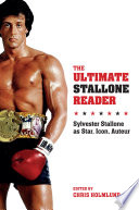 The Ultimate Stallone Reader book