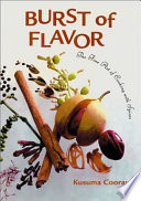 Burst of Flavor