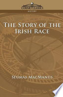 The Story of the Irish Race Book PDF