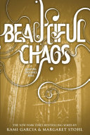 download ebook beautiful chaos pdf epub
