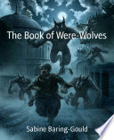 The Book Of Were Wolves