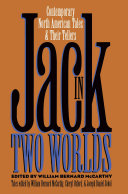 Jack in Two Worlds