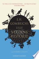 E H  Gombrichs lille verdenshistorie
