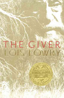 download ebook the giver pdf epub