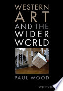 Western Art And The Wider World