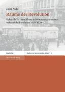 R  ume der Revolution
