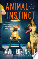 Book Animal Instinct