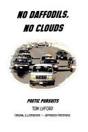No Daffodils  No Clouds Book PDF