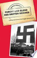 Bertolt Brecht s Furcht und Elend Des Dritten Reiches