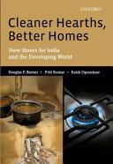 Cleaner Hearths Better Homes