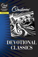 Devotional Classics