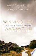 Winning the War Within Book PDF