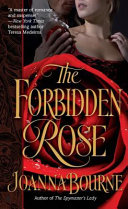 download ebook the forbidden rose pdf epub