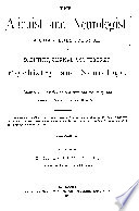 Alienist and Neurologist Book PDF