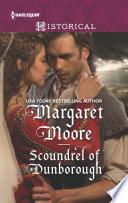 Scoundrel of Dunborough