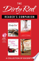 The Dirty Red Reader s Companion