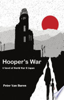 Hooper s War