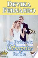 The Prince s Surprise Bride