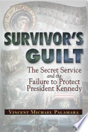 Survivor s Guilt