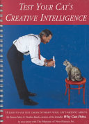 Test Your Cat s Creative Intelligence