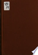 The Public-school Journal