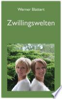 Zwillingswelten