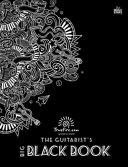 The Guitarist s Big Black Book