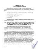 West Mojave  a Habitat Conservation Plan and California Desert Conservation Area Plan Amendment
