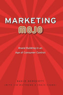 Marketing Mojo Complex And Fragmented Everywhere They Turn