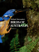 Michael Morcombe s birds of Australia