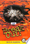 Breakthrough Or Breakout