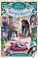 The Starlight Slippers Book PDF