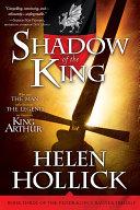 download ebook shadow of the king pdf epub