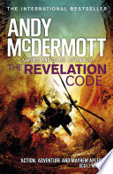 The Revelation Code (Wilde/Chase 11) : in their eleventh adventure nina...