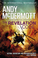 The Revelation Code (Wilde/Chase 11) : in their eleventh adventure nina and...