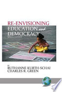 Reenvisioning Education   Democracy