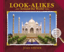 Look Alikes Around the World Book PDF