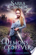 Ebook Demons Forever Epub Sarra Cannon Apps Read Mobile
