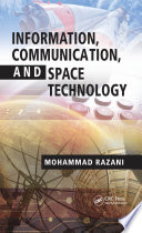 Information  Communication  and Space Technology