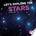 Let S Explore The Stars