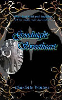 Goodnight Sweetheart Book PDF