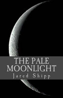 Book The Pale Moonlight